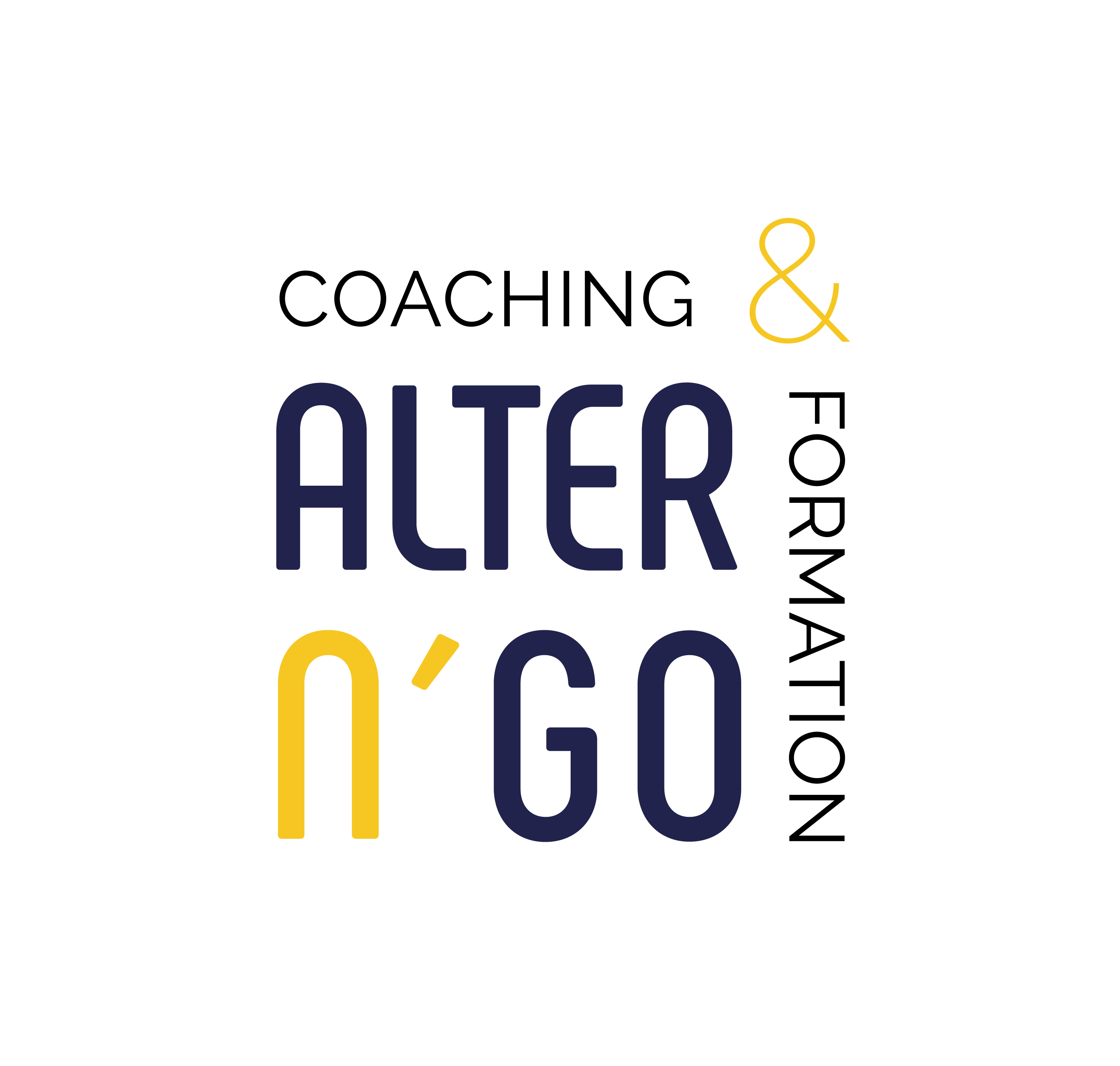 Alter'n'Go Coaching